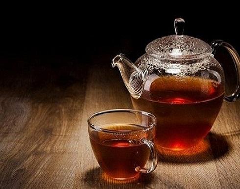 فوائد يكتسبها الجسم عند الابتعاد عن الشاي والقهوة  منها النوم بعمق