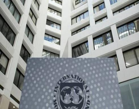"""خبير:صندوق النقد الدولي """"يشبه طبيبا يصف علاجا مؤلما"""""""