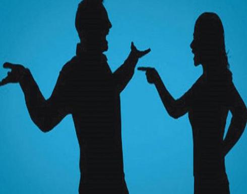تعرف على أغلى حالات الطلاق في العالم