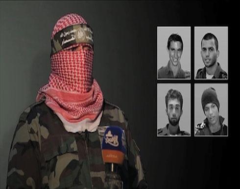 سبعة جنود أسرى ومفقودين تعهد نتنياهو بإعادتهم.. أربعة منهم بغزة