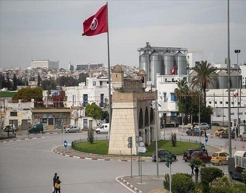 إقالات تونس تتواصل بـ6 مسؤولين في وزارة الاقتصاد