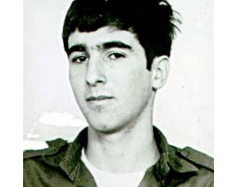 يديعوت :  بوفاة دبلوماسي إيراني  تم دفن لغز رون أراد