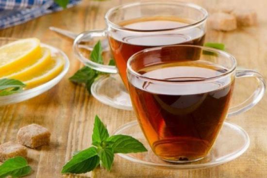 10 فوائد صحية وجمالية غير متوقعة لشرب الشاي