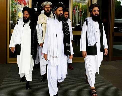 """""""علماء المسلمين"""" توصي طالبان بـ""""إرساء حكم عادل"""""""