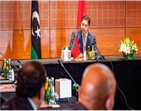 اختتام الحوار الليبي.. وتوصل لاتفاقات بشأن المناصب السيادية