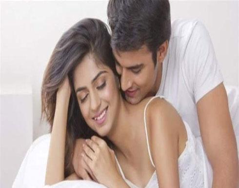 العلاقة الزوجية بعد استئصال البروستات.. هكذا تتأثر!
