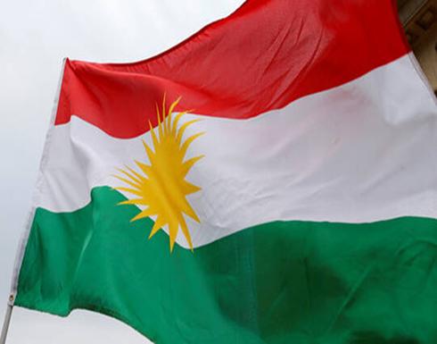 وفاة المتحدث باسم كتلة الحزب الديمقراطي الكردستاني في البرلمان العراقي بسبب كورونا