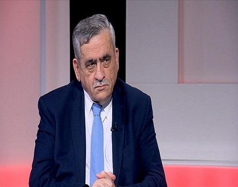 لجنة الاوبئة تكشف سبب الإعلان المفاجئ للحظر الشامل في الأردن