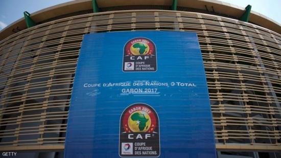 """الغابون تستهل كأس أمم أفريقيا بلقاء """"المفاجأة"""""""