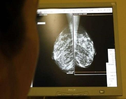 """""""بذرة"""" مغناطيسية تنهي الحاجة إلى جراحة ثانية لسرطان الثدي"""