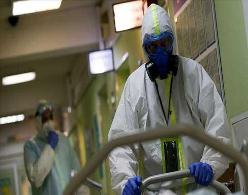 تسجيل 52 وفاة و 1731 اصابة بفيروس كورونا في الاردن