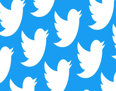 """لمستخدمي """"تويتر"""": هذا الأمر لم يعد ممكناً.. فاحذروا!"""