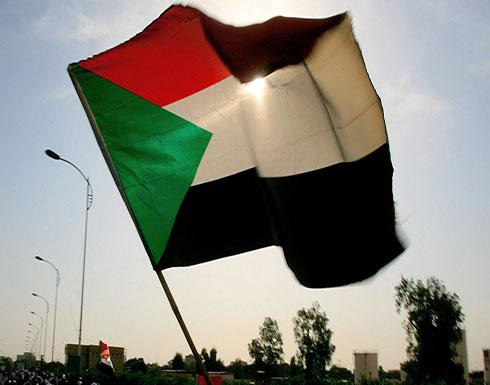 السودان: حملات مراقبة أمنية على الحدود مع إريتريا