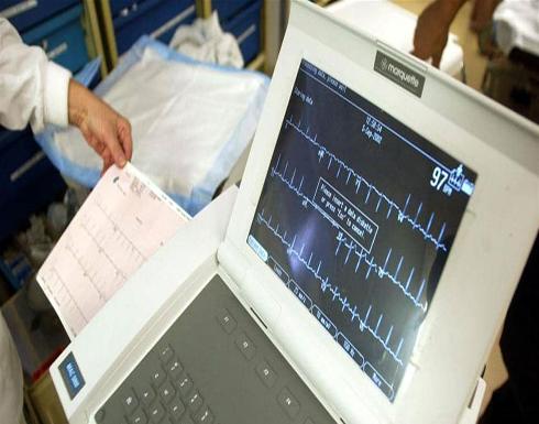 """إنجاز علمي.. أول عملية قلب بالروبوت """"عن بُعد""""!"""