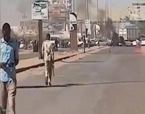 الجيش السوداني: اللجنة الأمنية بالخرطوم تتحرك لحسم الفوضى