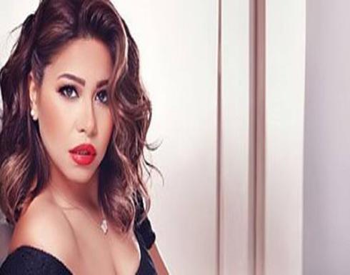 """بالفيديو.. شيرين عبد الوهاب تطلق أحدث أغنياتها """"هو ده"""""""