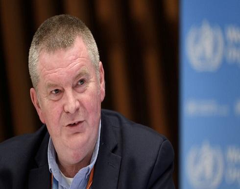الصحة العالمية تحذر من احتمال وقوع موجتين ثالثة ورابعة لجائحة كورونا