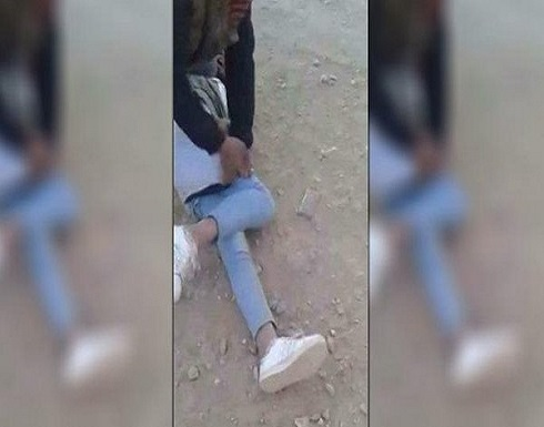 قرار جديد من المحكمة بشأن عربي مارس الرذيلة مع قاصر مغربية بالاكراه