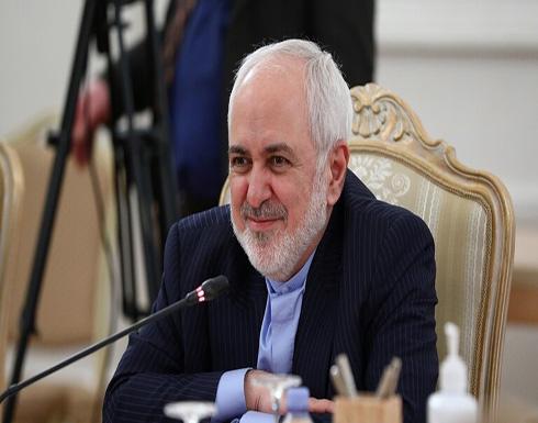 ظريف: إسرائيل توسع موقع ديمونة النووي وزعماء الغرب صامتون