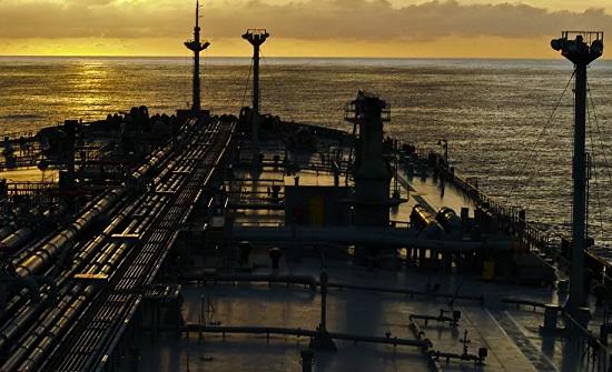 شركة تسويق النفط العراقية تكشف صادرات الخام إلى الأردن