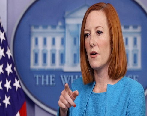البيت الأبيض: الاستخبارات الأمريكية تعد نسخة تقرير حول منشأ فيروس كورونا