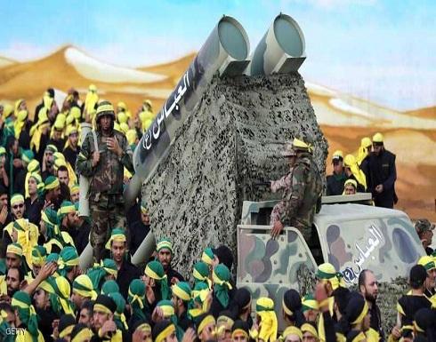 أذرع إيران الإرهابية.. تعرف على ميليشيات نشر الفوضى