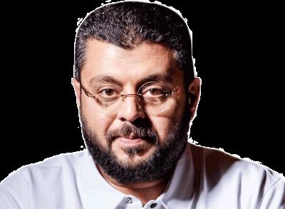 نجاح ثورة الملالي.. خراب الشرق الأوسط