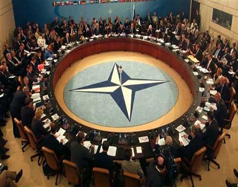 """الناتو: الخلاف حول صفقة الغواصات لن يطاول """"التعاون العسكري"""""""