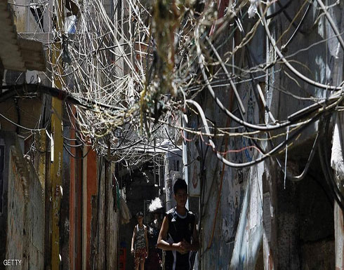لبنان يوقف جزءا من خطة إصلاح قطاع الكهرباء