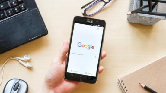 نصائح لتسريع أداء غوغل كروم على هاتفك