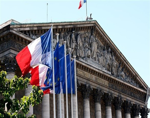 فرنسا تنصح رعاياها في الدول الإسلامية بتوخي الحذر