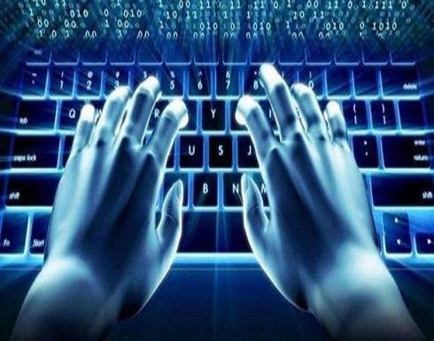 6 خطوات فعالة لتأمين أجهزة إنترنت الأشياء