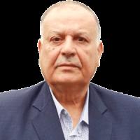 طلاسم رامي مخلوف