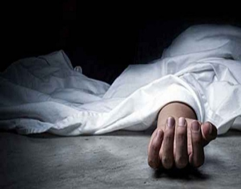 طالب طب ينصدم بجثة صديقه في محاضرة للتشريح في نيجيريا !