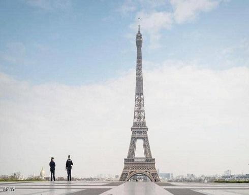 كورونا يباغت فرنسا.. ظهور بؤر جديدة مع رفع الإغلاق