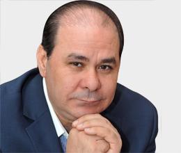 عن ظاهرة المرشح 'الكومبارس' في مصر
