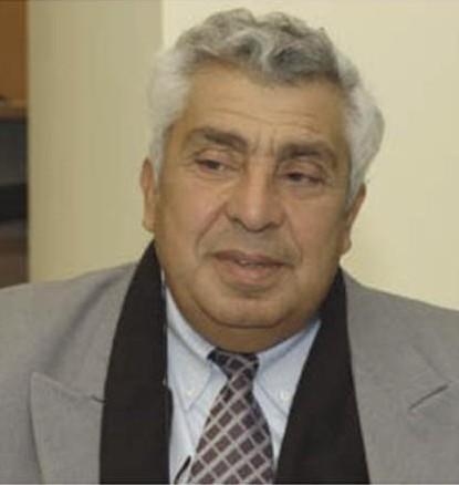 رؤية سياسية للواقع العربي في اسرائيل: افلاس الأحزاب يفرض البدء بتنظيم مجتمع مدني !!