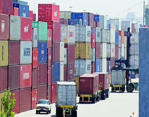 وفد صيني يطير إلى واشنطن لتضميد جراح الأسواق باتفاق التجارة
