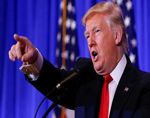 """واشنطن: سنرد سريعاً إذا استخدم الأسد """"الكيمياوي"""" مجدداً"""