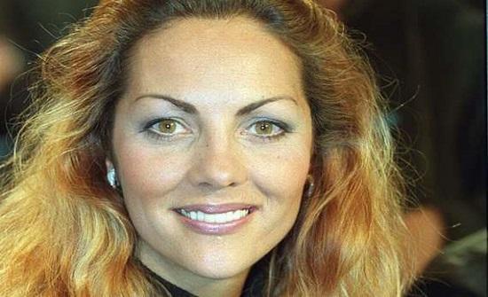 أميرة فرنسية في غيبوبة بعد حادث خطير
