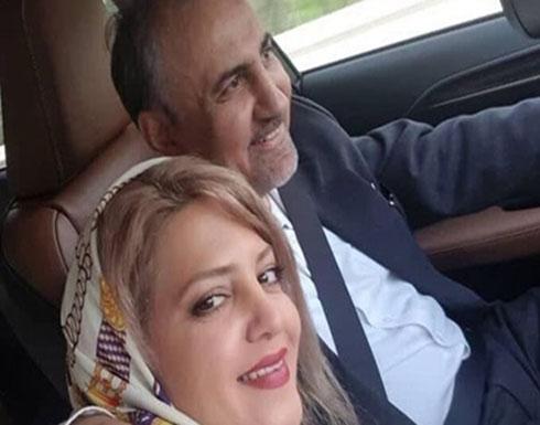 بعد إدانته بقتل زوجته.. الإعدام لرئيس بلدية طهران السابق