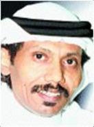 آل الشيخ تفرغ لنفض السجادة