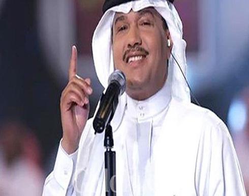 انتشار خبر عن وفاة الفنان محمد عبده يفجع محبيه! ... ما حقيقة وفاته