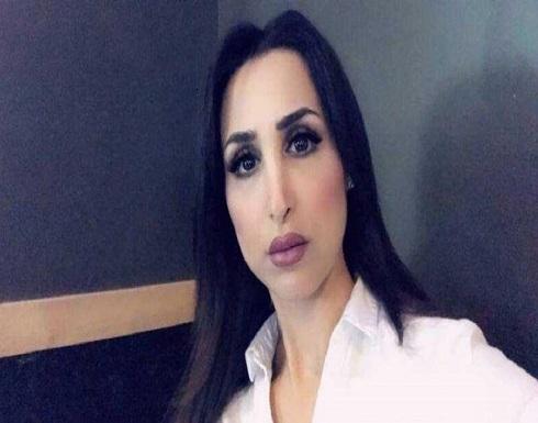بالفيديو.. هند القحطاني: إلا أولادي والمتابعون يردون