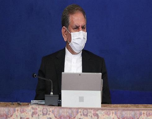 """""""عاصفة التسريب"""" لم تهدأ.. نائب روحاني: """"مؤامرة"""""""