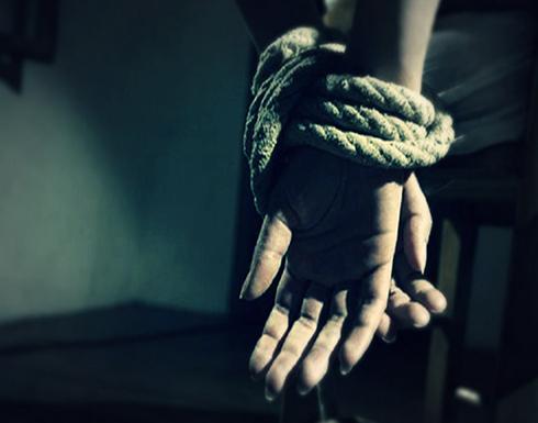 النيابة المصرية تحقق في اختطاف موظف بعد سهرة مع فتاة بالطالبية