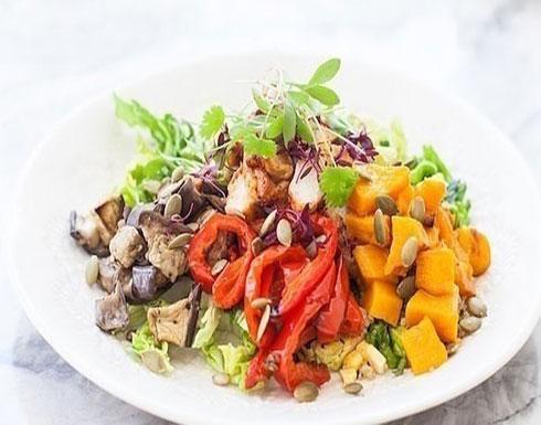 خبيرة تغذية تكشف عن وصفة غذائية مثالية للحصول على الطاقة