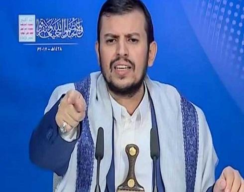 الحوثي يثير جدلا واسعا بحديثه عن النبي محمد- (فيديو)