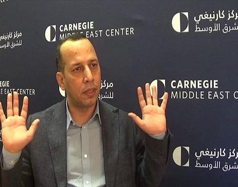 إدانة لاغتيال الهاشمي بالعراق.. وصديق يكشف تفاصيل
