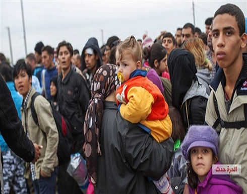 أمريكا تسمح للمهاجرين اليمنيين بالبقاء 18 شهراً إضافياً